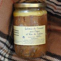 salmis-canard-1